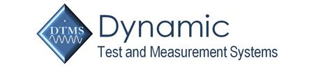 Dynamic-TMS